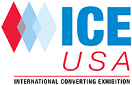 International Converting Exhibition