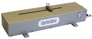 Oscillator by Daven Manufacturing
