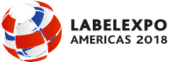 Label Expo Americas 2018